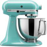 aqua-sky-kitchenaid-stand-mixers-ksm150psaq-64_400.jpg