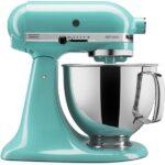 aqua-sky-kitchenaid-stand-mixers-ksm150psaq-64_600.jpg