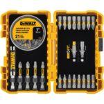 dewalt-driving-bits-dwa2sls40q3-64_1000-1.jpg