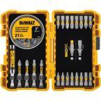 dewalt-driving-bits-dwa2sls40q3-64_145.jpg