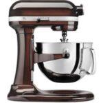 espresso-kitchenaid-stand-mixers-kp26m1xes-64_300.jpg