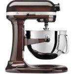 espresso-kitchenaid-stand-mixers-kp26m1xes-64_600.jpg