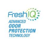 78783_HARL_FreshIQ_logo_v4