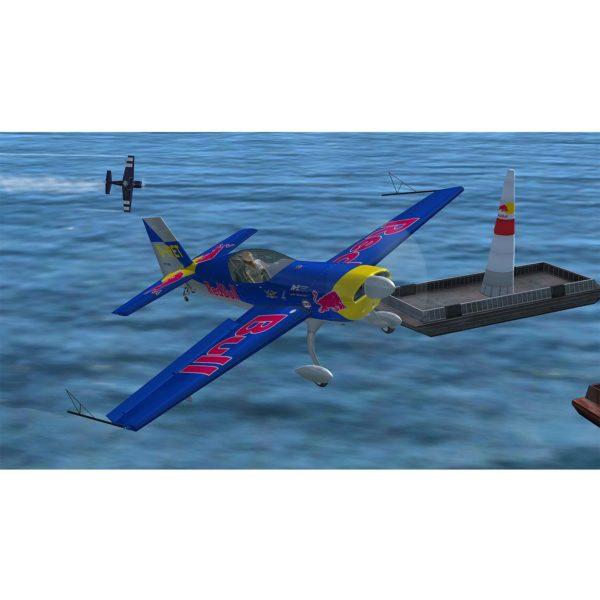 Microsoft Flight Simulator X: Steam Edition for PC – Windows