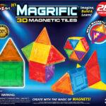 35253_MagrificTiles_Mx_28PC_7.21.16_OUT