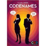 Code_names