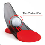 PuttOUT_Red_4
