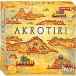 Akrotiri 1
