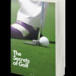 The Golf Secrets – 3d Image