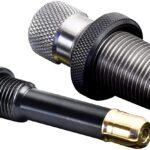 B07B6SZ771 – premium expander die 9mm luger